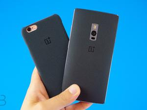 OnePlus 3 crazy-fast charging detailed in Oppo leak