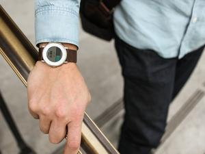 Pebble Time and Time Round just got permanent price reductions