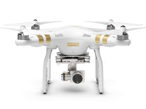 Heads up: You have to register that drone of yours, FAA says