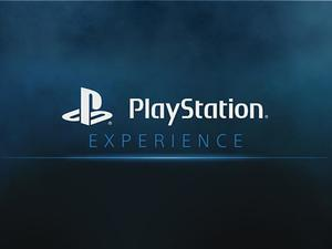 Watch the PlayStation Experience 2015 right here