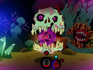 """PS Vita exclusive """"Severed"""" confirmed for launch later this month"""