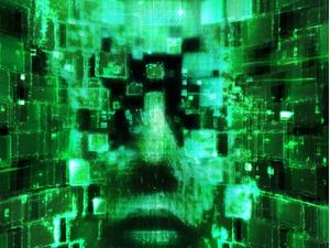 System Shock 3 confirmed by Otherside Entertainment, teaser site launches