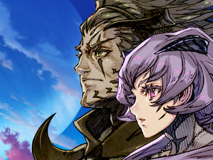 Alas, Terra Battle... The Time has Come for us to Part