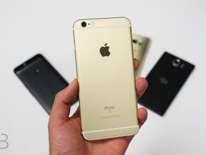 Rumor Roundup: iPhone 7/6c rumors point to awesome new features