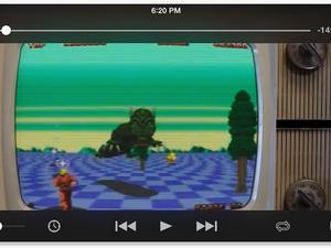 VLC for iOS gets a big update, Apple TV app coming soon
