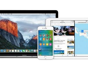 Apple seeds latest iOS 9.3, OS X El Capitan betas to public testers
