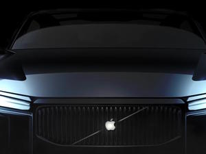 Apple Car to launch in 2021 for $75K, claims notorious Apple analyst