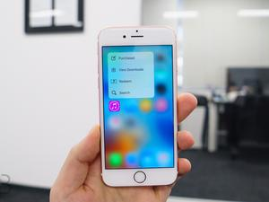 iOS 9.3.4 security update released - make sure to get it now!