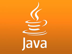 Oracle's Pulling the Plug on Java Browser Plugin