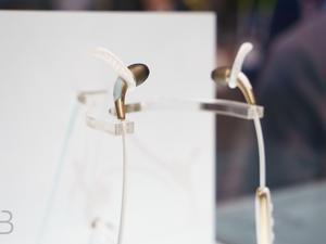 Jaybird Freedom wireless buds officially launch with 8-hour battery life