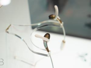 Jaybird Freedom and X3 hands-on! Bluetooth earbuds made beautiful