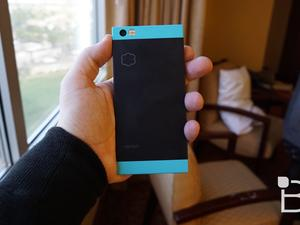 Nextbit Robin hands-on: I liked it so much I bought one during our briefing