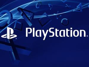 Sony is sending out PlayStation Plus extension to make up for outage
