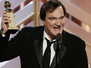 Quentin Tarantino confirms one of our favorite fan theories