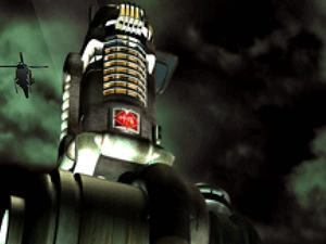 Final Fantasy 7 (And 4 Others) is Finally Getting a Nintendo Release - 21 Years Late