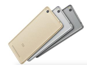 Xiaomi surprises fans with a $100 metal smartphone