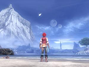 Ys VIII's is shooting for the big time this holiday season