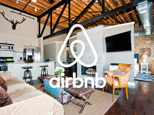 Like to party? Know this before you stay in another Airbnb
