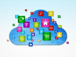 Master cloud computing with 94% off this three-pack of video courses