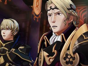 Fire Emblem Fates releases Friday with a choice of 3 campaigns - Which should you choose?