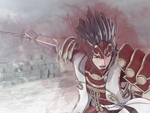 Fire Emblem Fates has the best launch in series history, 5 times bigger than Awakening