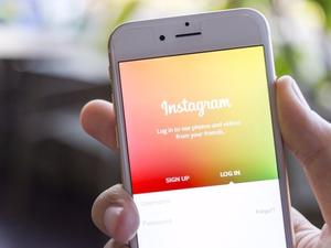 You can now post much, much longer videos on Instagram