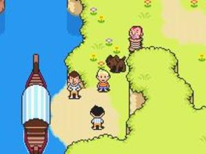 Mother 3 to release in the West, according to multiple reports