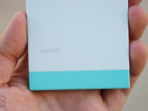 Nextbit Robin unboxing: Time to set this birdie free!