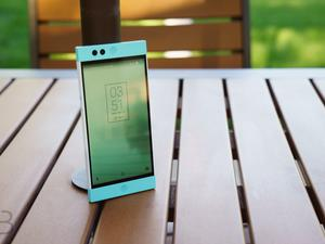 """New Nextbit OS promises """"significantly longer"""" battery life"""