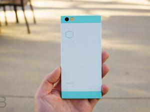 Nextbit Robin discounted to $299 for everyone