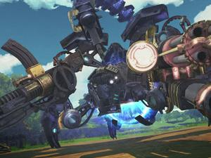 Valkyria: Azure Revolution changing focus to less action after negative demo reception