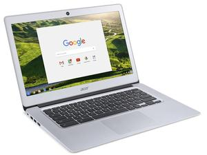 Android apps finally coming to Chrome OS! Time to buy a Chromebook