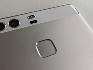 Huawei P9 expected at April 6 event in London