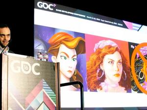 """Video game emulation """"is not illegal or threatening,"""" says Digital Eclipse's Cifaldi"""
