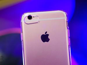 iPhone 7 concept brings the rumors to life in stunning detail