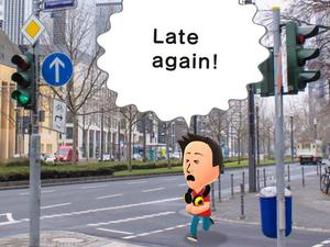Miitomo launching in a bunch of countries on March 31