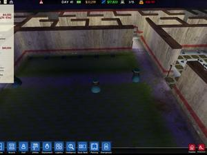 Prison Architect's hidden 3D mode has been discovered 5 months after release