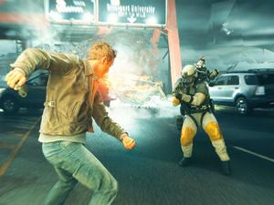 """Remedy signs with 505 Games to publish """"Project 7"""""""