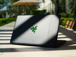 Razer Blade Stealth review: A solid ultrabook for the average user