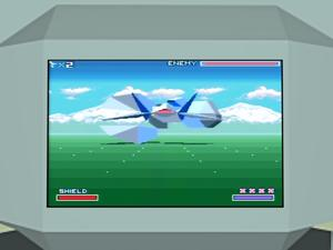 The History of Star Fox explored in official video from Nintendo