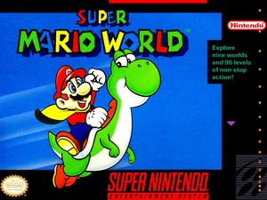 Super Nintendo games coming to New 3DS Virtual Console
