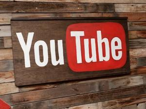 Optimize Your YouTube Videos For Search