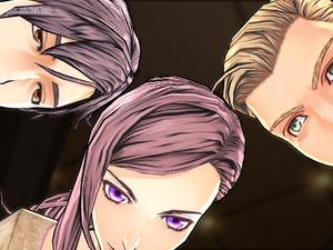 Zero Escape: Zero Time Dilemma launches on 3DS and Vita on July 28, PC version to follow