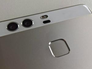 New Kirin spotted in Huawei P9 flagship Android smartphone