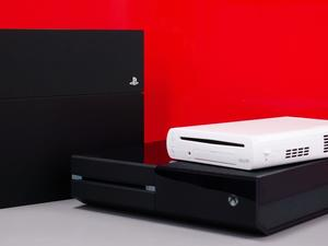 Console Wars: Xbox One vs PlayStation 4—Where do we go from here?