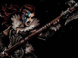 Darkest Dungeon delayed into the summer for PS4 and Vita, adding Town Events