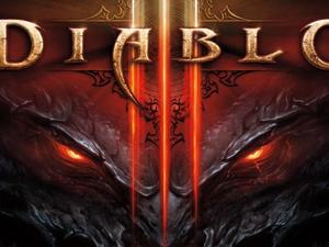 Diablo III's lead designer leaves Blizzard and joins Obsidian