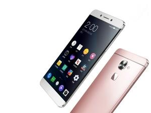 LeEco Le 2, Le 2 Pro and Le Max 2 officially unveiled!