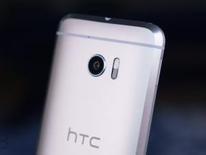 HTC's revenue just reached a scary-low level