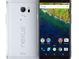 HTC Nexus Sailfish leak reveals 1080p display, Qualcomm CPU